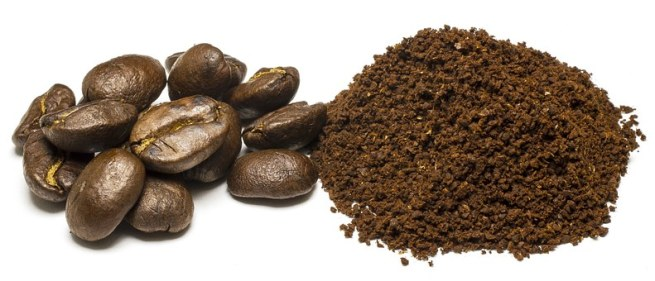 coffee-549107__340