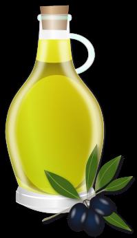 oil-159855_1280