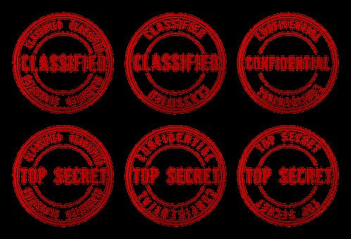 top-secret-2054429__340