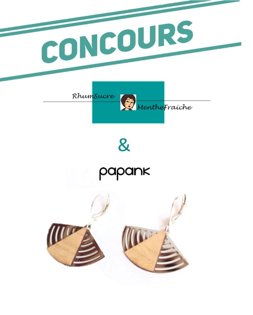 concours papank 7