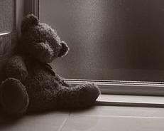teddy-2383694__340