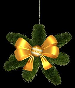 christmas-3022348_1920.png